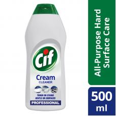 CIF Professional Cream Cleaner