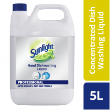 Sunlight Hand Dishwashing Liquid