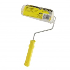 Stanley 7'' Paint Roller Complete (7'' Cage Roller/ Acrylic Med Refill)