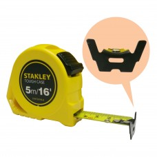 Stanley Yellow Series Tough Case 5M/16'