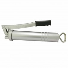 Stanley Grease Gun