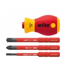 Wiha Series 2831