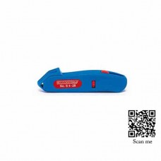 Weicon Cable Stripper - No. S 4 - 28