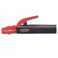 Black Hand Electrode Holder - 300A - Heavy Duty