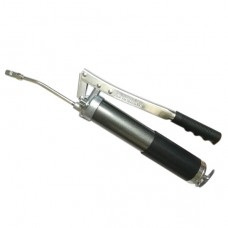 Black Hand High-Efficiency Grease Gun