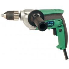 HIKOKI 13mm Drill - D13VG