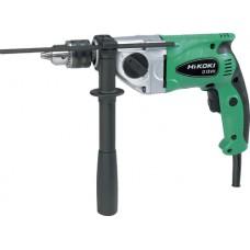 HIKOKI 10mm Drill - D13VH