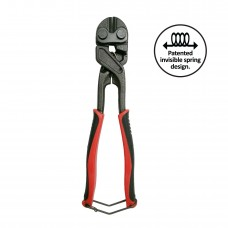 H brand Mini Bolt Cutter 8''