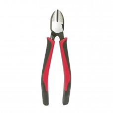 H brand Diagonal Cutting Pliers 6''