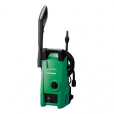 HIKOKI High Pressure Washer - AW100