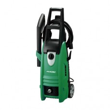 HIKOKI High Pressure Washer - AW130
