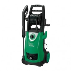 HIKOKI High Pressure Washer - AW150