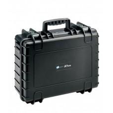 B&W Tough Case JET 5000