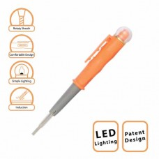 Nicron LED Test Pen TP-10