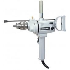 HIKOKI 16mm Drill - PU-PM3