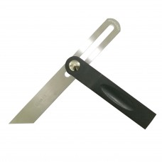 Stanley Bevel Edge