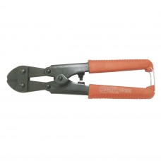 Stanley Bolt Cutter