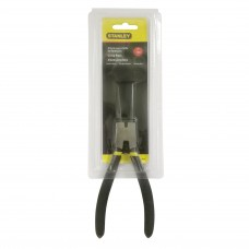 Stanley Circlip Pliers - Straight Ext.