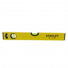 Stanley Classic Box Level
