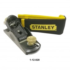 Stanley Planes