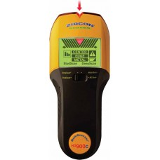 Zircon Scanner - Multi Scanner® - HD900c