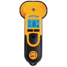 Zircon Scanner - MetalliScanner® - MT7