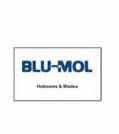 blu-mol