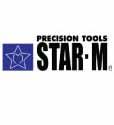 star-m