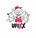 ufixx