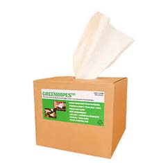 workplace wiping solutions